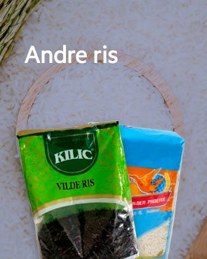 Andre Ris
