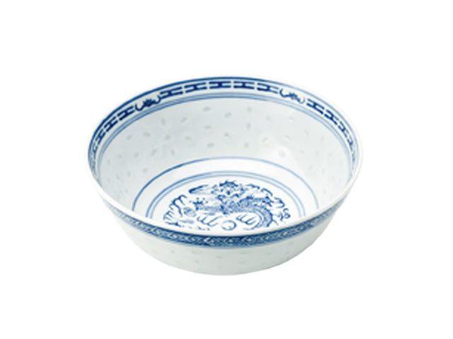 Service - Asiatisk og japansk porcelæn
