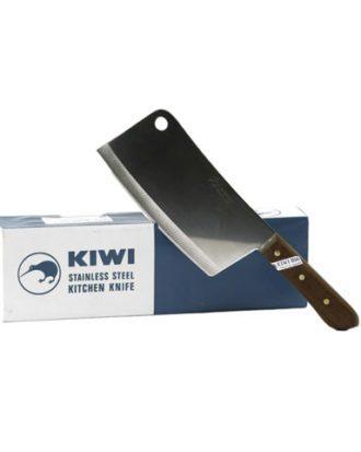 Køkkenknive og redskaber