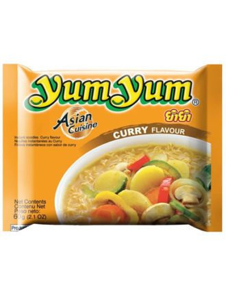 3587-yumyum-curry-flavour