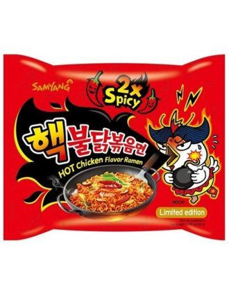samyang-hot-chicken-flavor-ramen-2xspicy